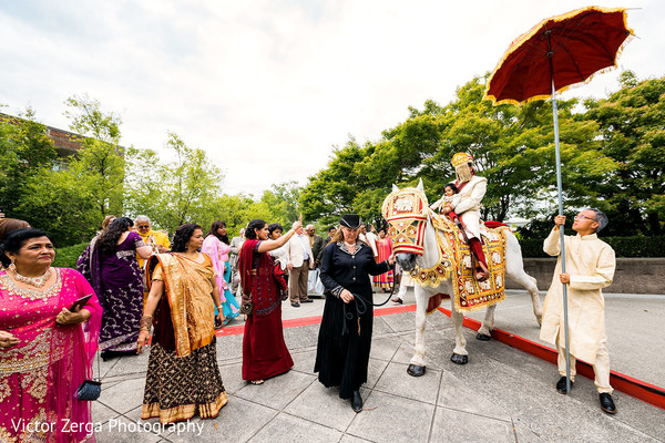 indian groom,indian wedding baraat,indian pre-wedding celebrations