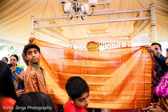 indian wedding ceremony,indian wedding first look