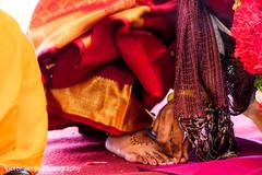 indian wedding ceremony,indian bride,indian wedding jewelry