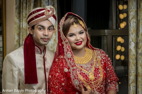 indian wedding couple,indian bridal fashions