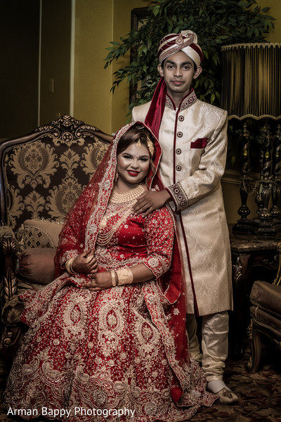 indian bridal lengha,indian groom fashion