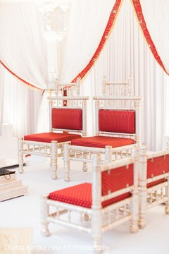 indian wedding mandap,indian wedding ceremony,indian wedding floral and decor