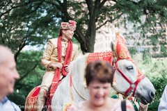 indian wedding baraat,indian groom,indian pre-wedding celebrations