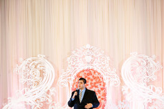 indian wedding photography,indian wedding planning and design,indian wedding reception
