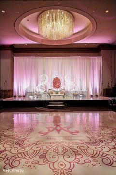 lightning,indain wedding reception photography,indian wedding reception