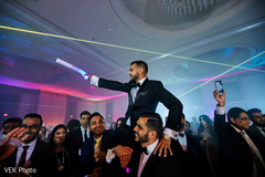 lightning,indian groomsmen fashion,indian wedding photography
