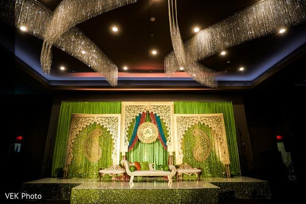 indian wedding mehndi party,mehndi party decoration,lightning