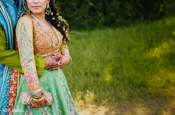 outdoor photography,indian bride makeup,indian bridal jewelry