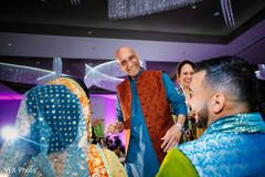 lightning,indian bridal lengha,indian wedding gallery