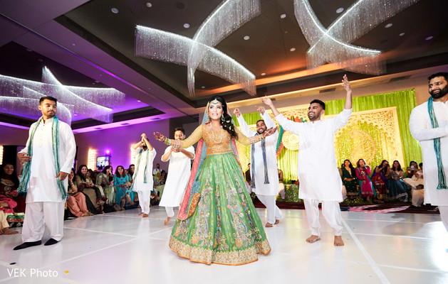 indian bridal fashions,indian groomsmen fashion,mehndi party decoration