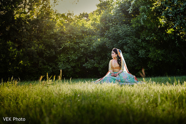 outdoor photography,indian bridal fashions,indian bride