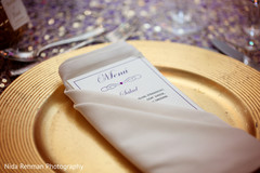 indian wedding reception,wedding menu