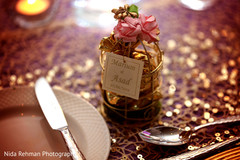 indian wedding reception,indian wedding favor,indian wedding planning and design,indian wedding floral and decor