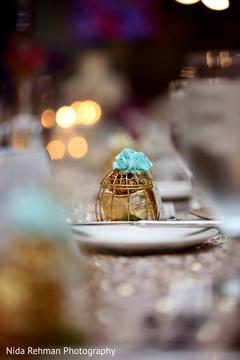 indian wedding reception,indian wedding planning and design,indian wedding floral and decor