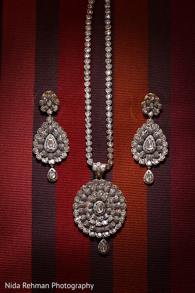 indian bridal jewelry,bridal jewelry set photography,indian bride accessories