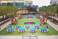 indian sangeet,indian pre-wedding celebrations,sangeet decoration,indian wedding floral and decor