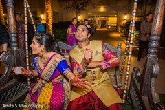indian sangeet,indian pre-wedding celebrations,dj and entertainment