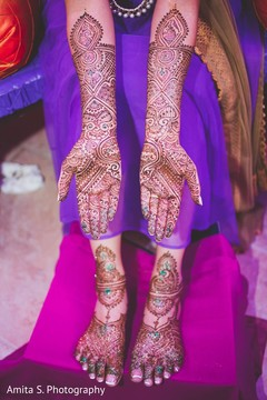 indian bridal mehndi,indian wedding henna,indian wedding mehndi party