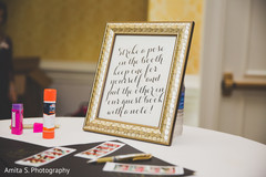 indian wedding reception,indian wedding photo,indian wedding planning and design,guest book