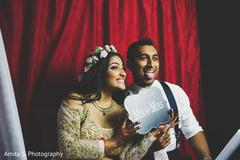 indian wedding reception,indian wedding photo,indian wedding planning and design