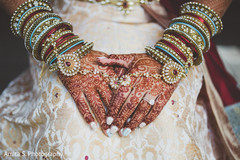 indian bride,indian bridal mehndi,indian wedding henna