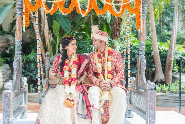 indian wedding planning and design,indian wedding ceremony,indian bride,indian groom