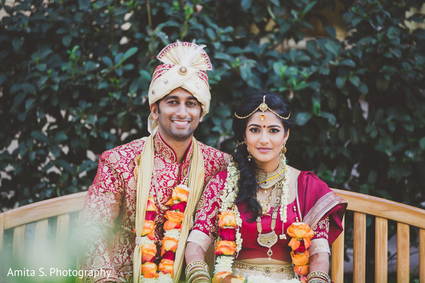 indian wedding,indian wedding ceremony,indian groom,indian bride