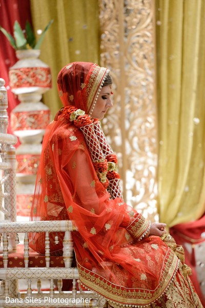 indian bride,indian bridal fashions,indian wedding ceremony