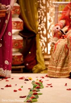 indian wedding ceremony,indian wedding photography,indian wedding mandap