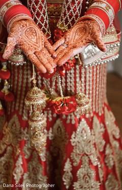 indian bridal jewelry,indian bridal mehndi,indian wedding henna