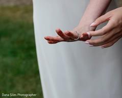 indian bride,indian wedding rings,indian wedding dress