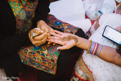 indian bridal mehndi,mehndi artist,indian wedding henna