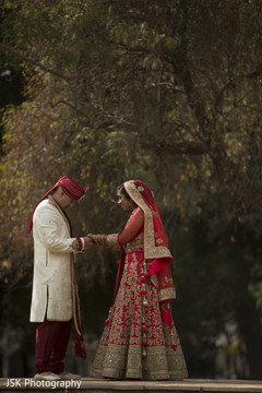 pre-wedding ceremony photography,indian bridal lengha,indian groom sherwani