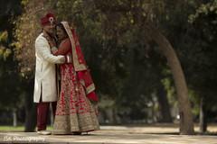 indian groom sherwani,indian bridal lengha,indian wedding photography