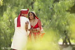 indian bride hair and makeup,indian groom sherwani,indian bridal jewelry