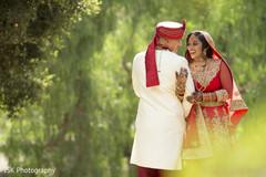 indian groom sherwani,indian groom turban,indian bridal lengha