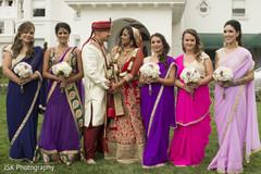indian wedding ceremony photography,indian wedding gallery,indian bridesmaids