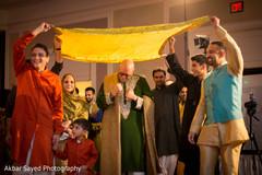 indian wedding mehndi,indian wedding mehndi party,indian pre-wedding celebrations
