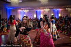 indian wedding mehndi,mehndi night,indian wedding mehndi party