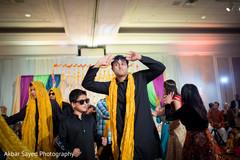 groomsmen fashion,indian groomsmen