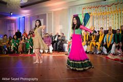 indian sari,mehndi fashion,indian bridal fashions