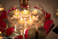 indian wedding bangles,floating candles
