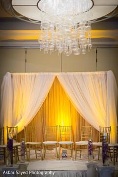 backdrop,wedding backdrop,drapping