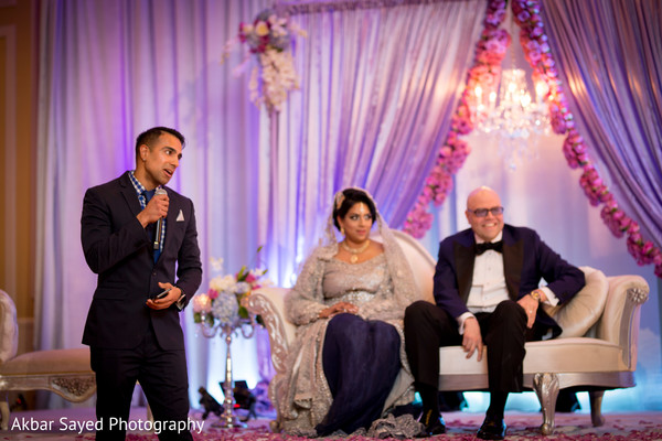 indian weddings,indian wedding reception