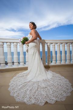 indian bride,indian bridesmaids,indian wedding dress