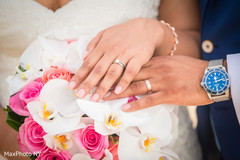 indian groom,indian bride,indian wedding rings