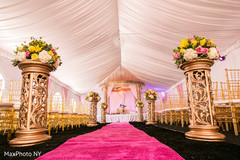indian wedding floral and decor,indian wedding ceremony,indian wedding mandap