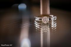 bride jewelry set photography,indian wedding stationary,indian engagement ring