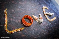 jewelry set photography,bride bangles,bride accessories