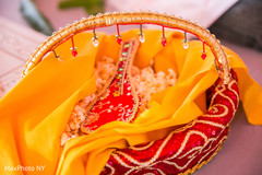 india wedding photography,indian wedding ceremony